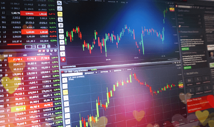 Forex Trading techniques