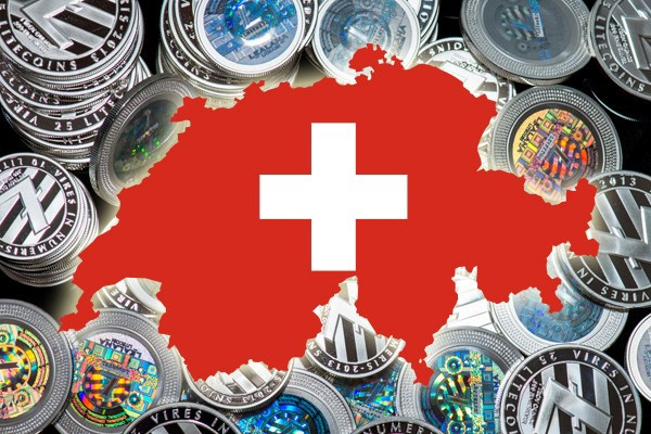 Guide For Setting Up A Crypto Business In Switzerland